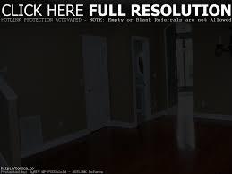 100 color scheme generator interior design bedroom peculiar