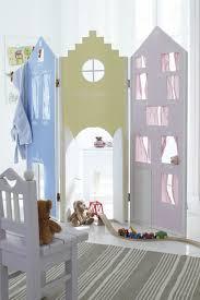 paravent chambre bébé écrans de séparation et paravents pour enfants