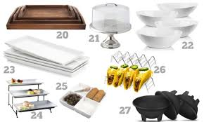kitchen gift ideas for 40 kitchen gifts and gadgets finding to fly