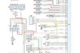 peugeot 206 radio wiring diagram colours wiring diagram