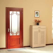 Home Design Photos Interior Unique Interior Doors Antique Solid Wood Doors Interior