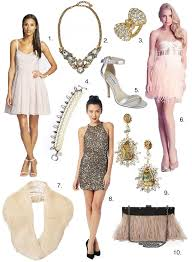 what to wear for new year what to wear new year s sydne style