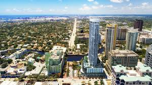 the icon las olas condos for rent hertz realty network