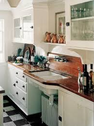 Cheap Kitchen Countertop Ideas by Mind Blowing Kitchen Countertops Ideas Cheap Plywood Plywood