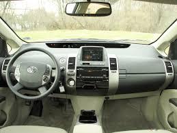 2007 toyota prius gas mileage 2007 toyota prius strongauto