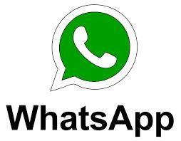 electrical engineering jobs in dubai companies contacts jobs in dubai whatsapp group for uae