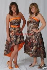 best 25 camo bridesmaid dresses ideas on pinterest country