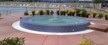 pool plasters u0026 deck coatings sider crete inc sider crete inc