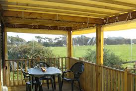 pergola covers custom made to the highest specification by cunninghams