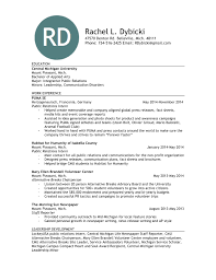 Do My Resume Online by Do My Resume For Me Ssays For Sale
