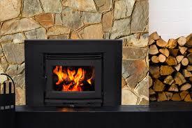 wood burning inserts long island ny beach stove