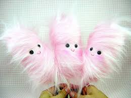 where to buy pink cotton candy 18 best cotton candy images on cotton candy recipies