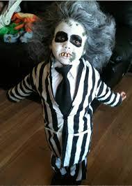 best halloween costumes 31 of the best kids halloween costumes