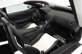 lamborghini murcielago lp640 interior murciélago lp640 roadster versace