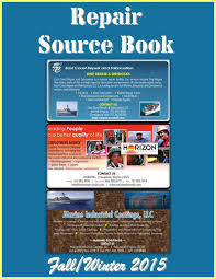 repair source book by federal buyers guide inc issuu