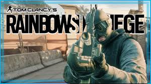 tom clancy u0027s rainbow 6 siege funny moments c4 quad epic rounds