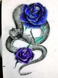 Don T Tread On Me Tattoo Ideas Rattlesnake Tattoo Idea By X Sindicate X Deviantart Com On