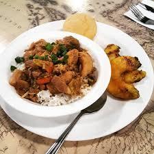 ryce caribbean restaurant rochester new york 32 reviews