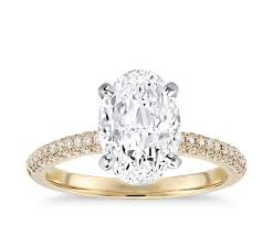 engagement ring styles the 4 engagement ring styles everyone will be coveting in 2014