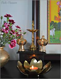 home decor cool home decor in india design decor classy simple