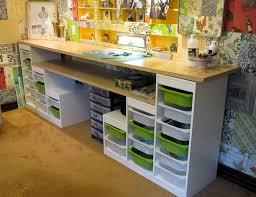 Craft Room Ideas On A Budget - craft storage ideas cheap storage decorations