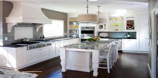 Best Kitchen Cabinet Brands Featured Brand Why Choose Elmwood Fine Custom Cabinetry