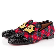 christian louboutin shoes shoes louboutin men on sale christian