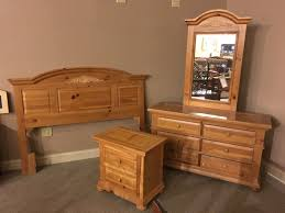 broyhill fontana bedroom allegheny furniture consignment