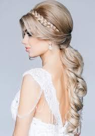 jeux de coiffure de mariage coiffure pour le mariage coiffure mariee simple jeux coiffure