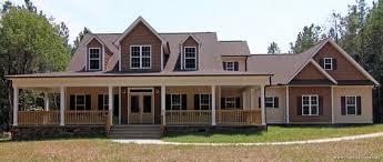 home plan homepw14817 2090 square foot 3 bedroom 2 bathroom