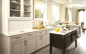 omega dynasty cabinet reviews omega dynasty kitchen cabinets omega dynasty kitchen cabinets
