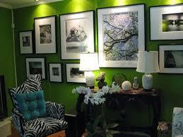 Best  Decorating Tall Walls Ideas On Pinterest Decorating - Decorating a home