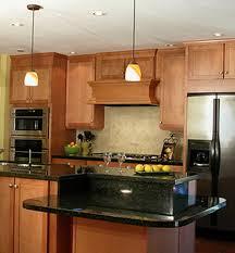 Kitchen Island Lighting Design Cool Kitchen Island Pendant Lighting U2014 Smith Design