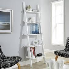 Beech Bookcases Uk Bookcases You U0027ll Love Buy Online Wayfair Co Uk