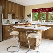 kitchen island alternatives unique 10 kitchen island alternatives design decoration of 21