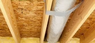 Basement Wall Insulation Options by In Wall Insulation Pros And Cons Doityourself Com