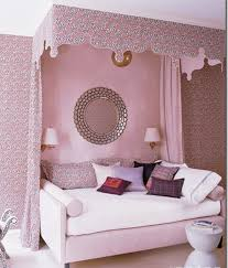 girls bedroom decorating ideas on a budget girls bedroom decorating ideas on a budget the girly look as the