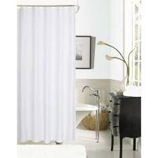 Purple And Gold Shower Curtain Shower Curtains Shower Accessories The Home Depot