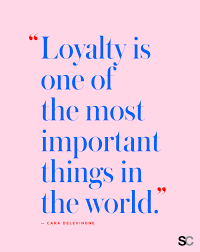 quotes about friends that are like family 101 love quotes everyone should know stylecaster