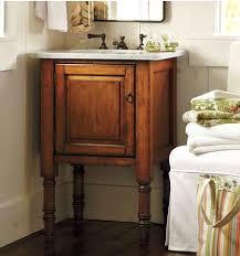 Bathroom Stylish Sink Vanity Small Vanities Cabinets Prepare - Elegant modern bathroom vanity sink residence