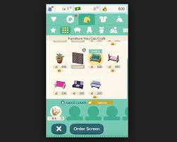 design clothes games for adults animal crossing pocket c guide secret tips for rare items