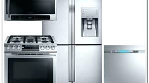 kitchen appliance packages hhgregg hhgregg microwave ovens fishfedmyanmar com