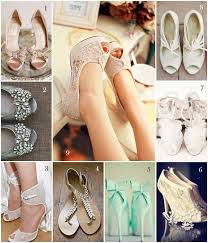 wedding shoes philippines choosing the right bridal shoes wedding philippines wedding