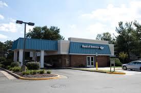 saratoga shopping center springfield va 22153 u2013 retail space