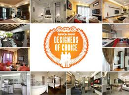 interior paint designs in singapore designers of choice nippon