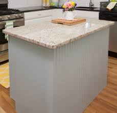 kitchen island cabinet paint hc 147 wedgewood gray