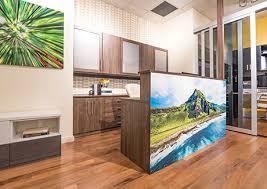 home design center oahu california closets kahala showroom