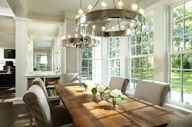 modular dining table and chairs taupe dining room chairs modular ring chandelier taupe dining table