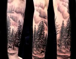 mens sleeve tattoos ideas cool sleeve tattoos ideas gallery