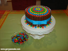 cakes for boys cool birthday cake ideas for 8 year boy